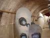 Closques_Fort-de-Bellegarde_LePerthus_2009_13
