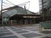 Tokyo_Interior-LifeStyle-NEON_Juin2009_02