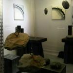 Maison et Objet 2011 - Stand Pierres en L'air